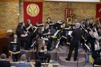 music school 1-4-17 03 edited