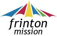 frinton mission logo