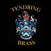 cropped-tendring-brass-crest-wide-black-border