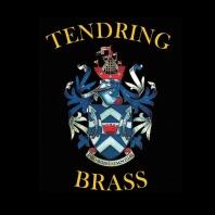 cropped-tendring-brass-crest-wide-black-border